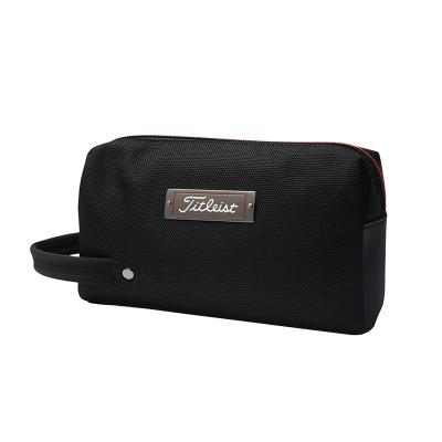 Professional Valuables Pouch  f22d36369867c