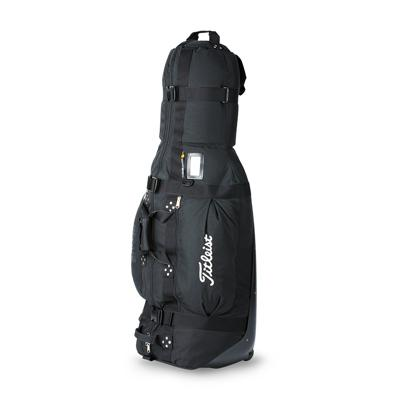 Club Glove Travel Cover