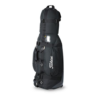 Essentials Club Glove Travel Cover