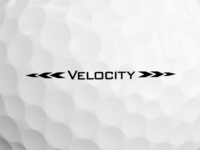 Velocity Side Stamp