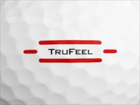 TruFeel Side Stamp
