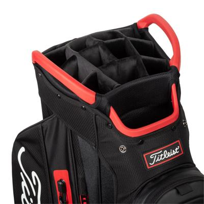 https://acushnet.scene7.com/is/image/titleist/2020+Cart+15+StaDry+Black+Black+Red+Top+Cuff+-+TB20CT7-006?wid=800&qlt=95&resMode=sharp2