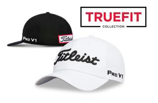 Titleist Fitted Hats