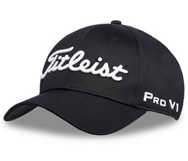e07b567bc2f Tour Performance TrueFit (Fitted)