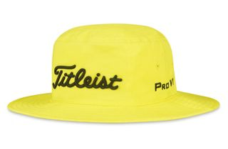 Jarrod Lyle Tour Cotton Bucket