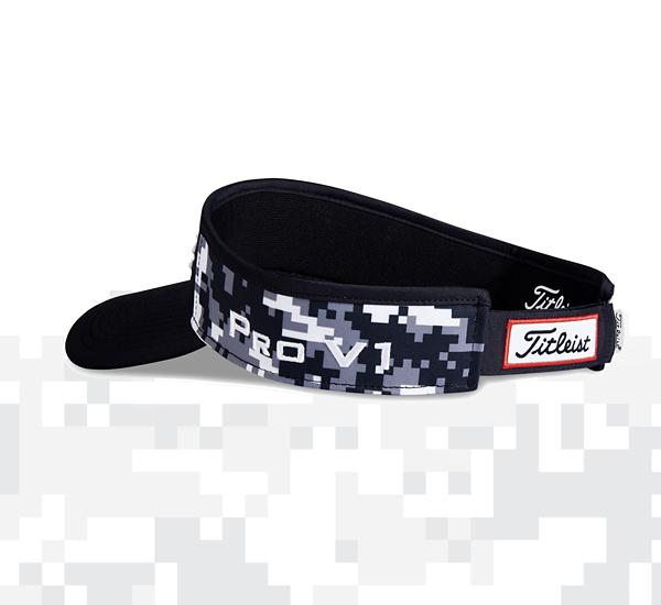 kr_2019_Digi_Camo_Tour_Performance_Visor_3