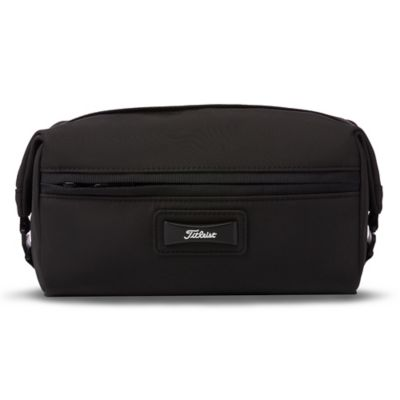 LARGE DOPP KIT