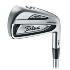 Titleist AP2 (714) Järn Golf Club