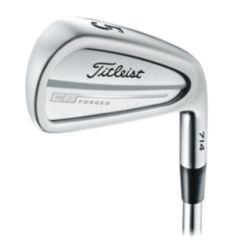 Titleist CB (714) Eisen Golf Club