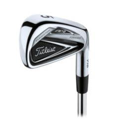 Titleist 716 AP2 Hierro Golf Club