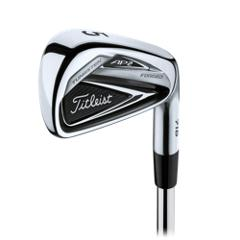 Titleist 716 AP2 Irons Golf Club