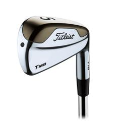Titleist 716 T-MB Eisen