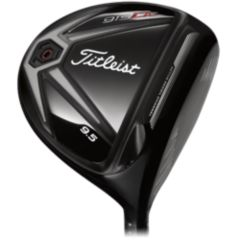 Titleist 915D2 Driver Golf Club