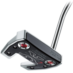 Titleist Futura X Putter Golf Club