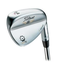 Titleist Spin Milled SM5 Wedge