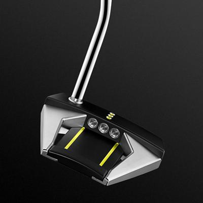 Scotty Cameron Phantom X 6