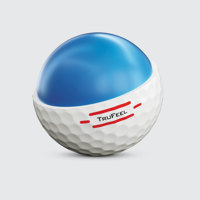 Tour Speed Ball