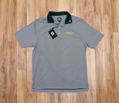 FootJoy April Lisle Polo